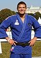 Max Schirnhofer, Tag des Sports 2009.jpg