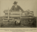 Maxim's Experimental Flying Machine - Engine - Cassier's 1895-04.png