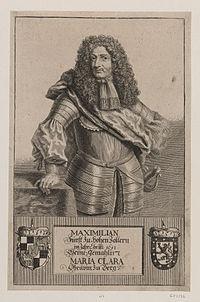 Maximilien I de Hohenzollern.jpg