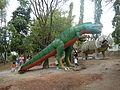 Mayantoc,Tarlacjf8390 09.JPG