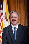 Mayor Ed Lee Headshot Closeup.jpg