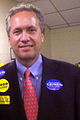 Mayor Greg Fischer 2011.jpg