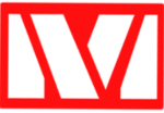 McAfee 2020 logo (a).png