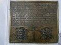 Meßkirch Jacob von Waldburg17689.jpg