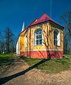 Mežmuižas luterāņu baznīca10.jpg