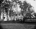 Meade-Headquarters Culpeper.jpg