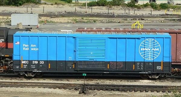 Mec 31933 08-04-2005