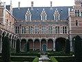 Mechelen gerechtshof 11.JPG