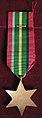 Medal, campaign (AM 2000.26.19-6).jpg