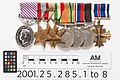 Medal, campaign (AM 2001.25.285.4-5).jpg