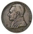 Medalj över Nils Collin 1938 Kungliga Vetenskapsakademien Head.tiff