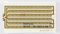 Medical Econet PalmCare - display module - LED-backlit LCD-1412.jpg