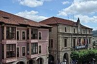 Medina de Pomar - 041 (30589640612).jpg