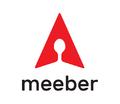 Meeber logo.png