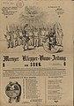 Meenzer Klepper-Buwe-Zeitung 1859.jpg