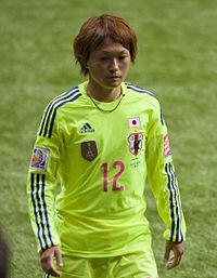 Megumi Kamionobe (18733585736).jpg