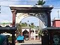 Meherpur Paura Shova 02.jpg