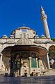 Mehmet Pasha Mosque 5.jpg
