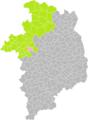 Mehun-sur-Yèvre (Cher) dans son Arrondissement.png