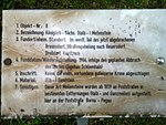 Meilenstein Groitzsch Wiprechtsburg2.jpg