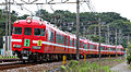 Meitetsu 7700 series 031.JPG