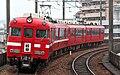 Meitetsu 7700 series 042.JPG