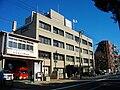 Mejiro Police Station.JPG