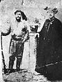 Mekhuzla and Darchia.jpg
