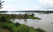 Mekong River in Khong Chiam.jpg