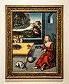 Melancholie Cranach der Ältere (Unterlindenmuseum Colmar) jm01307.jpg