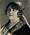 Melczer Lilla 1935-1940.jpg