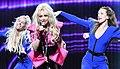 Melodifestivalen 2020, Malmö, Nanne Grönvall 22.jpg