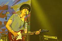Melt Festival 2013 - Babyshambles-27.jpg