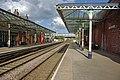 Melton Mowbray Station - geograph.org.uk - 1279970.jpg