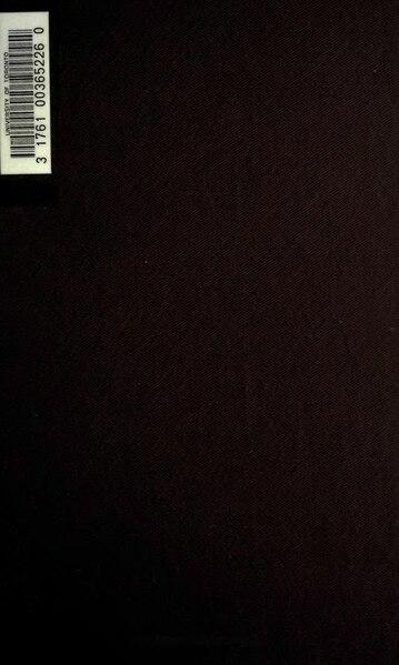 File:Memoirs of the American Folk-Lore Society I.djvu