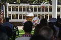 Memorial Day ceremony at the USS Parche Park and Submarine Memorial 150525-N-DB801-280.jpg