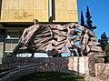Memorial for May 21, 2001 (3358129496).jpg
