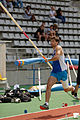 Men decathlon PV French Athletics Championships 2013 t141318.jpg