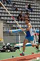 Men decathlon PV French Athletics Championships 2013 t141318.jpg