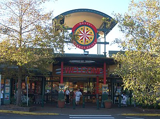 Menai, New South Wales -  Menai Marketplace