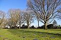 Menen Deutscher Soldatenfriedhof R01.jpg