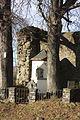 Mengerskirchen Seeweier Kirche 1.jpg