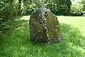 Menhir de Poulquer (Bénodet) -4.jpg