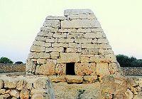 Menorca 02 (1590266029).jpg