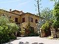 Menton, Garden Val Rameh - panoramio.jpg