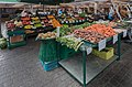 Mercado da Graça, Ponta Delgada, isla de San Miguel, Azores, Portugal, 2020-07-29, DD 07-09 HDR.jpg