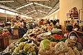 Mercado de Valladolid, Yucatán, Mx. - panoramio.jpg