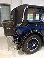 Mercedes-Benz, Typ Nürburg 460, Baujahr 1929 (8).jpg
