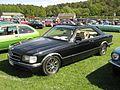 Mercedes-Benz 500 SEC (4642793033).jpg