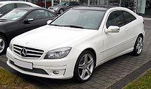 220px-Mercedes-Benz_CLC_front_20081206.jpg